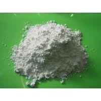Micronized PP Wax Propyethylene Homopolymer