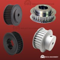 Timing Belt Pulley - Best Price From Manufactured Supply thumbnail image