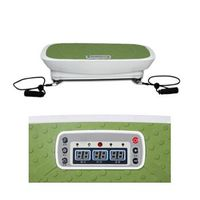 HSM-08VB3 Vibration Massager