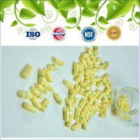 Natto Nattokinase capsule FDA registered