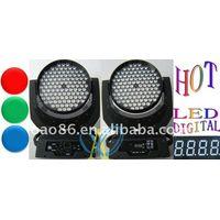 108*1W-108*3W RGB LED moving head light thumbnail image