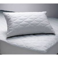 Quilted Waterproof Pillow Protector thumbnail image
