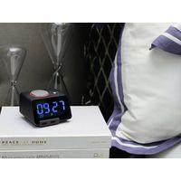 C1pro Alarm clock speaker