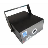 Laser Stage Light - Laser Grating series- M016RG-II
