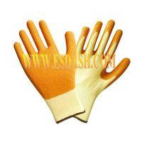 Safety Gloves ET-SG311
