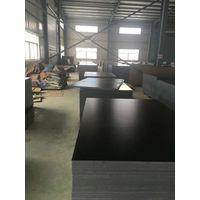 China ACEALL 4'X8' Phenolic Hardwood Marine Film Faced Plywood Formwork for Concrete Construction thumbnail image