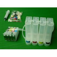 CISS Epson T13 / T11/ TX220/TX121/ TX550W TX210 TX410