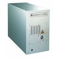 CL5000 Series Excimer Lasers thumbnail image