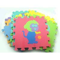 EVA puzzles mat thumbnail image