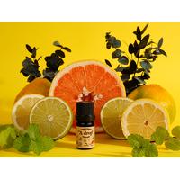 """A Drop"" Aromatherapy Perfume thumbnail image"