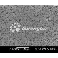 1micron Sn-Ag-Cu Alloy Powder for solder paste