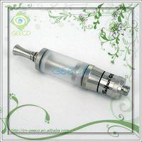 Geeco mod electronic cigarette manufacturer china mod vaporizer taifun gs vapor tip atomizer electri