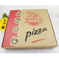 A Good Packaging Boxes For Pizza