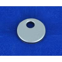 CNC sheet metal fabrication stainless steel fabrication aluminum fabrication