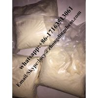 High quality of 6-APB 6apb Cas No.286834-85-3 Skype:lucy.zhang121