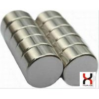 NdFeB Magnet,Neodymium Magnet,Motor Magnet