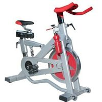 fitness equipment-exercise bike(sw-951A)