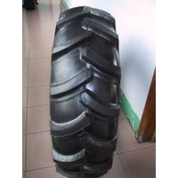 R1 14.9-24 tractor tire