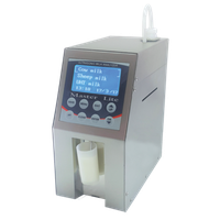 Master Lite milk analyzer