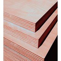 commercila plywood