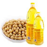 Best Price 100% Pure Refined Soybean Oil thumbnail image