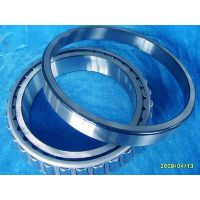 Single row Inch Tapered Roller Bearing(LM272249/LM272210) thumbnail image