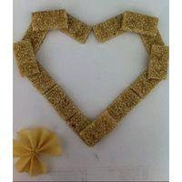 peanut brittle making machine thumbnail image