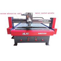 China manufacturer 1325 wood door working cnc wood router