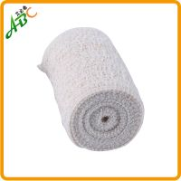 ABC Crepe Bandage medical tape for sports