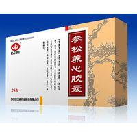 Shensong Yangxin Capsule