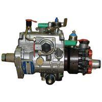 bosch ve pump denso ve pump zexel ve pump 0 460 403 008 0 460 494 109 thumbnail image