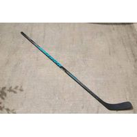 Warrior Covert DT1 LT Pro Stock Hockey Stick 95 Flex Left Kopitar