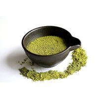 Matcha Tea Powder (Green Tea Powder)