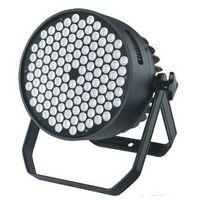120x3w LED PAR (WATERPROOF) /LED PAR Can thumbnail image