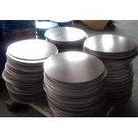 Clad metal for cookware,kitchenware used, by stainless steel,aluminum