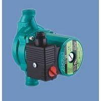 ORS15-8 boiler heat pump thumbnail image