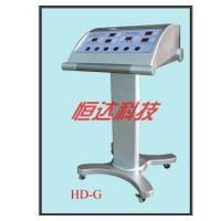 2-person Multifunctional Weight Loss Machine
