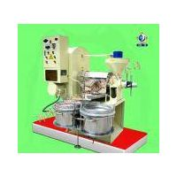 Agricultural machinery/oil press/oil press machine thumbnail image