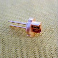 high power 635nm 638nm 500mw laser diode 635nm 638nm red laser diode