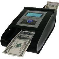 Multi Currencies Detector