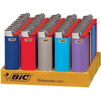 bic lighter/BIC Classic Lighters