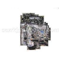 Engine Mitsubishi -4G64S4M
