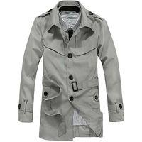 Stocklot Garments, Stock clothes,Apparel Stock,Clothing Stock thumbnail image