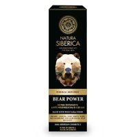 BEAR POWER SUPER INTENSIVE ANTI-WRINKLE FACE CREAM50ml
