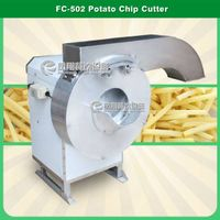 FC-502 french fry cutter