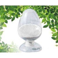 Amoxicillin-CAS-No.: 26787-78-0-Pharmaceutical raw material /API
