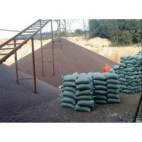 light Expanded Clay Aggregate plant thumbnail image