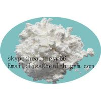 Methyltestosterone (17-methyltestosterone)