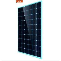 EverExceed Monocrystalline Solar Module Solar Panel in Solar Energy Systems Solar Cell
