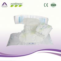 Product to import to south america ultra absorption adult diaper